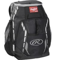 Rawlings Players Backpack