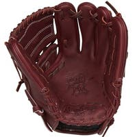 Rawlings Heart of the Hide 11.75in Pitch/Inf-Finger Shift