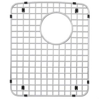 Blanco Sink Bottom Grid 221008 Stainless Steel