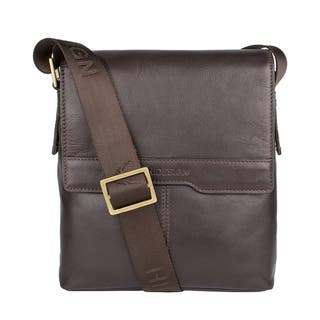 0049c44c9dbf Brown Messenger Bags