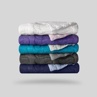 Bed Gear Warmer Performance Blankets (More options available)