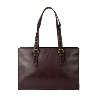 HidesignMyrtle Women's Leather Work Handbag