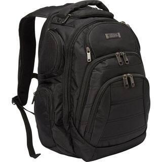4f08d340120c Polyester Backpacks