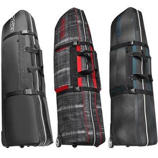 OGIO Straight Jacket Travel Bag 2017
