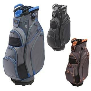 Bag Boy Chiller Cart Bag 2017|https://ak1.ostkcdn.com/images/products/15873014/P22280847.jpg?impolicy=medium