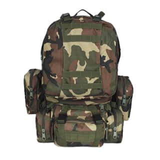 Outdoor Climbing Backpack (Camo)|https://ak1.ostkcdn.com/images/products/15874664/P22282255.jpg?impolicy=medium