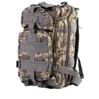 30L Military Tactical Backpack (Beige/Brown)|https://ak1.ostkcdn.com/images/products/15874668/P22282257.jpg?impolicy=medium