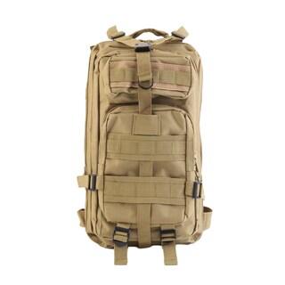 Men's Canvas Laptop Backpack (Beige) https://ak1.ostkcdn.com/images/products/15874685/P22282259.jpg?_ostk_perf_=percv&impolicy=medium