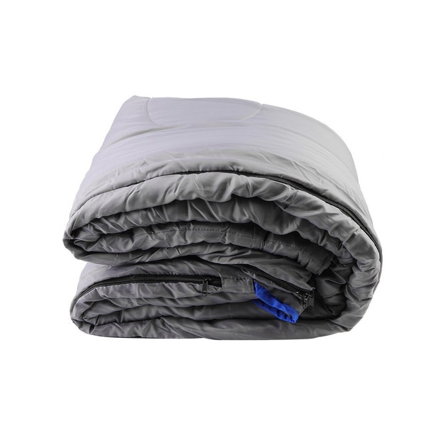 Portable Compact Outdoor Adult Sleeping Bag
