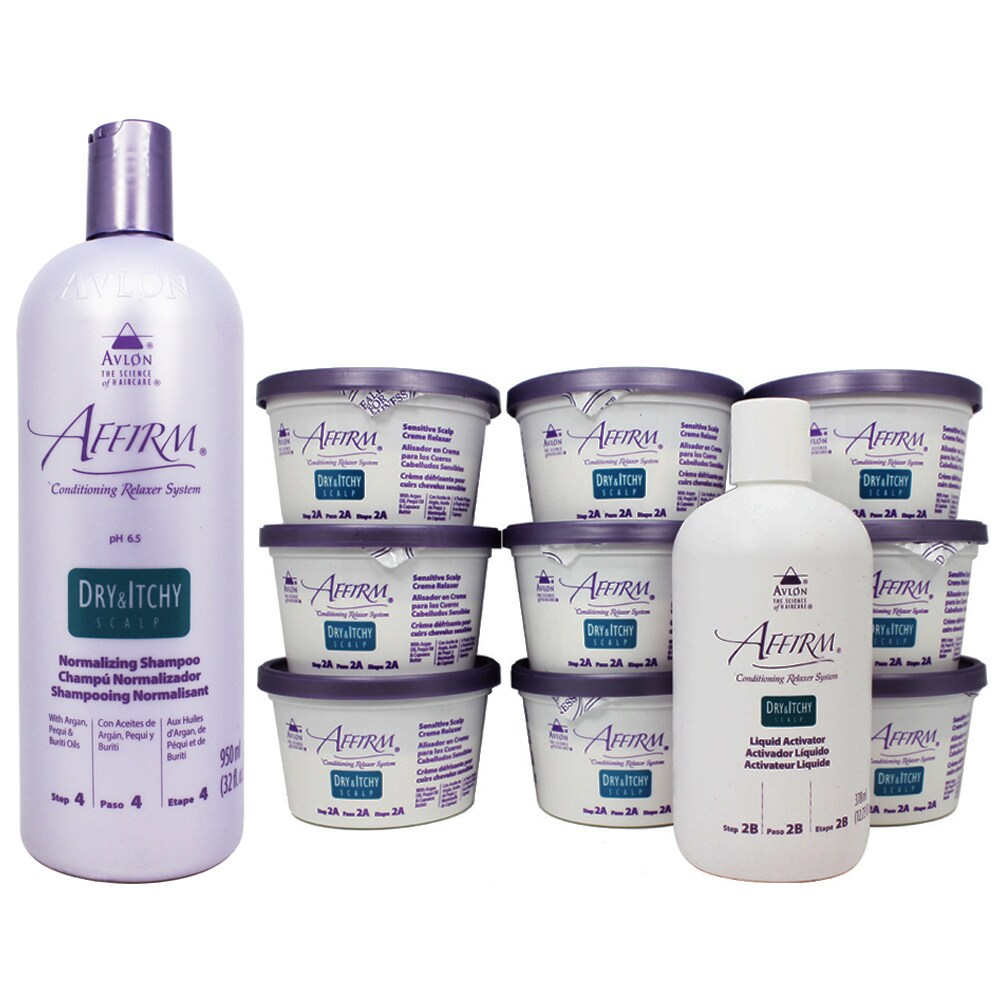 Avlon Hair Care | Find Great Beauty Products Deals Shopping