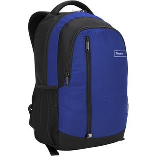 "Targus Sport TSB89102US Carrying Case (Backpack) for 15.6"" Notebook -"