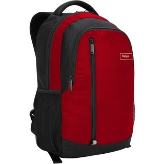 "Targus Sport TSB89103US Carrying Case (Backpack) for 15.6"" Notebook -"
