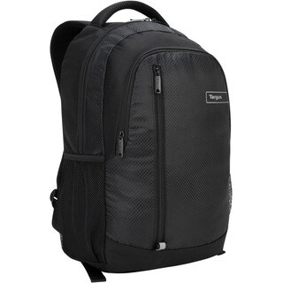 "Targus Sport TSB89104US Carrying Case (Backpack) for 15.6"" Notebook -"