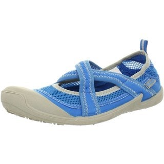 Women's Shasta Water Shoe