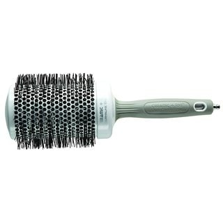 Olivia Garden Ceramic + Ion Thermal Collection Hair Brush