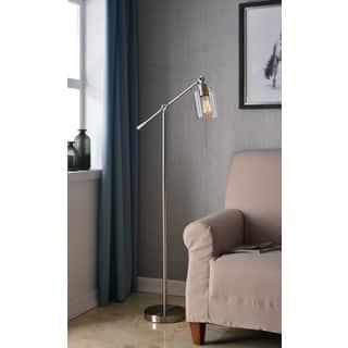 Buy Floor Lamps Online At Overstock Com Our Best