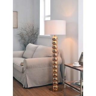 Rumba Floor Lamp