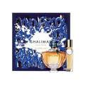 Guerlain Shalimar Women's 2-piece Gift Set