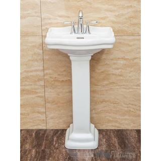 Pedestal Sinks Store Shop The Best Deals For Sep 2017