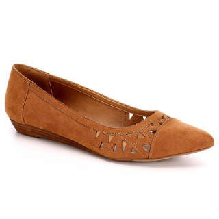 Xappeal Womens Maddox Ballet Flat Shoes https://ak1.ostkcdn.com/images/products/15888910/P22295071.jpg?impolicy=medium