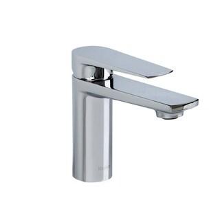 Adalbert Single Lever Faucet