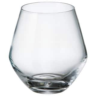 b2c37c8a94e type  Stemless Glasses. SALE ends in 2 days. Quick View