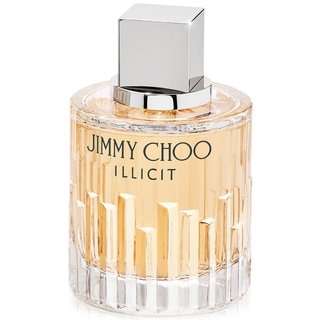 Jimmy Choo ILLICIT Women's 3.3-ounce Eau de Parfum Spray (Tester)