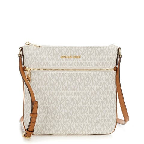 bb101e41412f14 Buy Canvas Crossbody & Mini Bags Online at Overstock | Our Best Shop ...