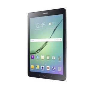 """Samsung Galaxy Tab S2 SM-T813 Tablet - 9.7"""" - 3 GB - Qualcomm APQ8076 (As Is Item)"""