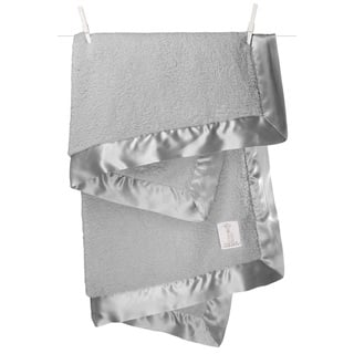Baby Bedding For Less Overstock Com