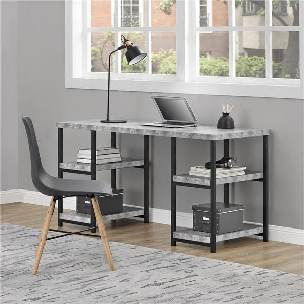Avenue Greene Terrace Desk
