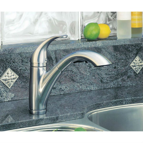 100+ Pfister Selia Kitchen Faucet Colors | Brushed Nickel Selia Tub .