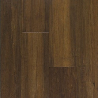 Selkirk Pillar Onyx (12 planks / 22.95 sq. ft.)