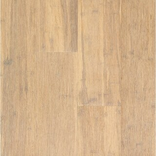 Selkirk Pillar Driftwood (12 planks / 22.95 sq. ft.)