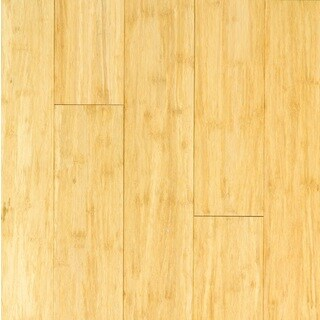 Selkirk Pillar Honey (12 planks / 22.95 sq.Ft)