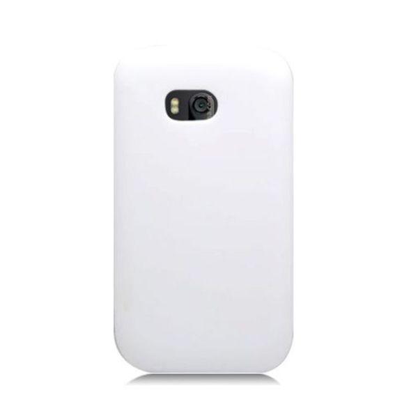 official photos 54572 300d1 Shop Insten Soft Silicone Skin Rubber Case Cover For Nokia Lumia 822 ...