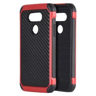Insten Hard Snap-on Case Cover For LG G5