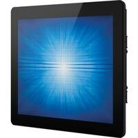 """Elo 1590L 15"""" Open-frame LCD Touchscreen Monitor - 4:3 - 16 ms"""