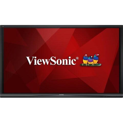 Viewsonic ViewBoard IFP7550 Collaboration Display
