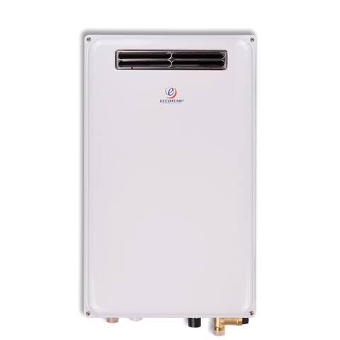 Eccotemp 45H-NG Tankless Water Heater