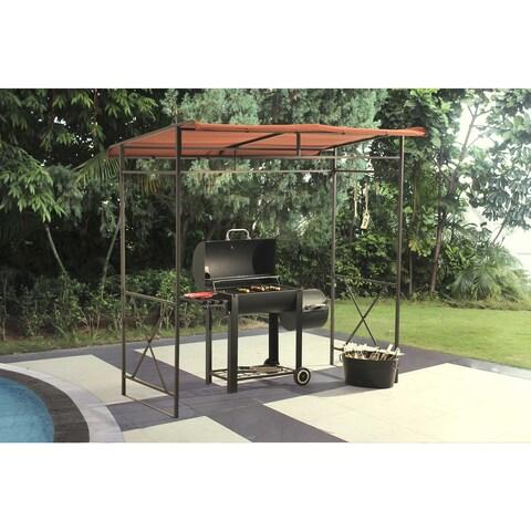 Avon Grill for Backyard BBQ