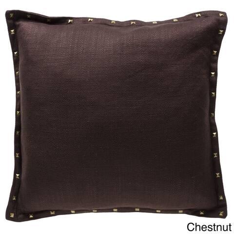 Herringbone Throw Pillow Cover 20*20