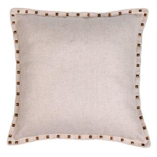 Herringbone Throw Pillow 20 x 20