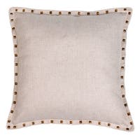 Herringbone Throw Pillow 20 x 20