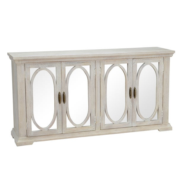 Mirrored Furniture For Sale Manchester