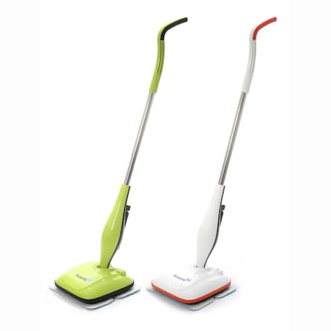 Autovis Cordless Electric Mop & Sweeper