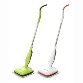 Autovis Cordless Electric Mop & Sweeper|https://ak1.ostkcdn.com/images/products/15902762/P22307258.jpg?impolicy=medium