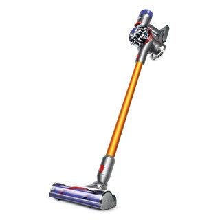 Dyson V8 Absolute Cordless Stick Vacuum (Refurbished)