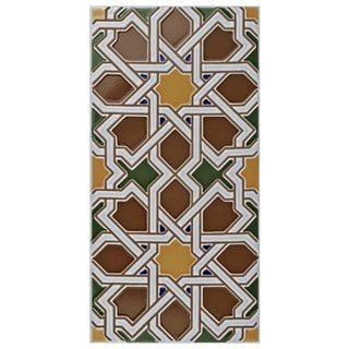Amazing 12X24 Ceramic Floor Tile Tiny 16X16 Ceiling Tiles Rectangular 2X2 Ceiling Tile 2X2 Ceiling Tiles Old 3 By 6 Subway Tile Pink3 X 6 Glass Subway Tile Yellow, Ceramic Tile For Less | Overstock