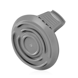 Worx WA0216 Trimmer Replacement Spool Cap Cover
